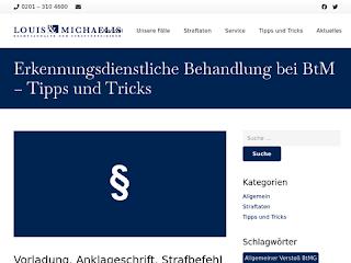 https://rechtsuniversum.de/img.php?imgurl=https://www.rechtsanwaeltin-michaelis.de/ed-behandlung-bei-btm-tipps-und-tricks&size=320