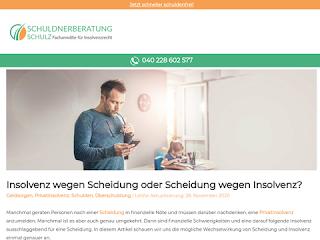 https://rechtsuniversum.de/img.php?imgurl=https://www.schuldnerberatung-schulz.de/insolvenz-und-scheidung&size=320