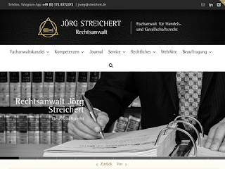 https://rechtsuniversum.de/img.php?imgurl=https://www.streichert.de/unternehmertestament&size=320