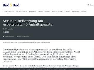 https://rechtsuniversum.de/img.php?imgurl=https://www.twobirds.com/de/news/articles/2018/germany/sexuelle-belaestigung-am-arbeitsplatz&size=320