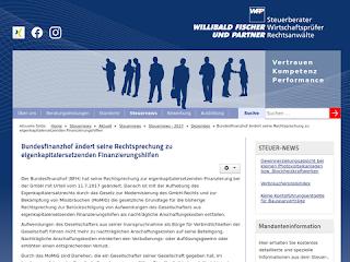 https://rechtsuniversum.de/img.php?imgurl=https://www.wf-p.de/index.php/steuernews/aktuell/188-dezember/1746-bundesfinanzhof-aendert-seine-rechtsprechung-zu-eigenkapitalersetzenden-finanzierungshilfen.html&size=320