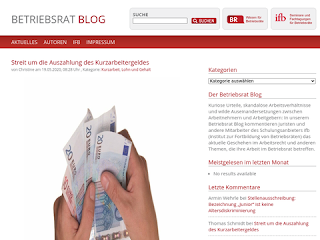 https://anwaltsblogs.de/postimg/http://blog.betriebsrat.de/lohn-und-gehalt/streit-um-die-auszahlung-des-kurzarbeitergeldes?size=320