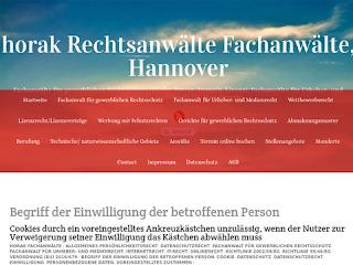 https://anwaltsblogs.de/postimg/http://fachanwalt-hannover.com/anwaltskanzlei/begriff-der-einwilligung-der-betroffenen-person?size=320