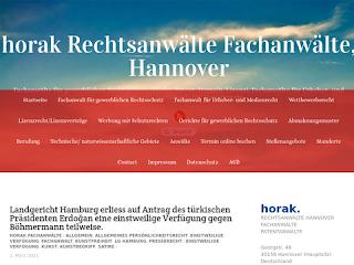 https://anwaltsblogs.de/postimg/http://fachanwalt-hannover.com/landgericht-hamburg-erliess-auf-antrag-des-tuerkischen-praesidenten-erdogan-eine-einstweilige-verfuegung-gegen-boehmermann-teilweise?size=320