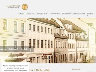 https://anwaltsblogs.de/postimg/http://kanzlei-stallmach.de/baurecht-architektenrecht-aktuell/mandanteninformation-1-halbj-2020?size=320