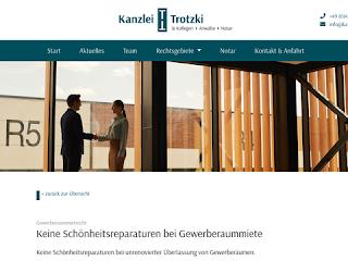 https://anwaltsblogs.de/postimg/http://kanzlei-tt.de/keine-schoenheitsreparaturen-bei-gewerberaummiete?size=320