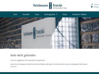 https://anwaltsblogs.de/postimg/http://kanzlei-tt.de/wenn-eltern-sich-streiten-fotos-des-kindes-im-internet?size=320
