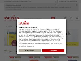 https://anwaltsblogs.de/postimg/http://kanzleiforum.beck-shop.de/2019/01/17/rechtswidrige-operation-durch-alkoholisierten-belegarzt?size=320