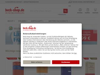 https://anwaltsblogs.de/postimg/http://kanzleiforum.beck-shop.de/2019/05/21/zip-jahrestagung-zum-insolvenzrecht-2019?size=320