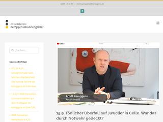 https://anwaltsblogs.de/postimg/http://kempgens.de/15-9-toedlicher-ueberfall-auf-juwelier-in-celle-war-das-durch-notwehr-gedeckt?size=320