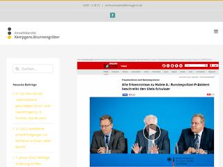 https://anwaltsblogs.de/postimg/http://kempgens.de/30-7-schockierender-schubser-mord-an-kind-in-frankfurt-ra-kempgens-im-interview-bei-focus-online?size=320
