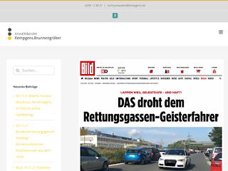 https://anwaltsblogs.de/postimg/http://kempgens.de/bild-12-8-fassungslosigkeit-zum-geisterfahrer-in-rettungsgasse-ra-kempgens-im-bild-interview?size=320
