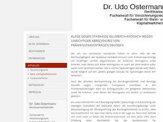 https://anwaltsblogs.de/postimg/http://ra-ostermann.de/klage-gegen-sparkasse-kulmbach-kronach-wegen-unrichtiger-abrechnung-von-praemiensparvertraegen-erhoben?size=320