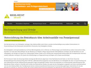 https://anwaltsblogs.de/postimg/http://regelrechtaktuell.de/unterrichtung-des-betriebsrats-ueber-arbeitsunfaelle-von-fremdpersonal?size=320