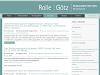 https://anwaltsblogs.de/postimg/http://rolle-goetz.de/aktuelles.html?post_id=29?size=320