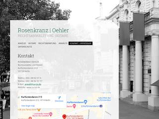 https://anwaltsblogs.de/postimg/http://rosenkranz-oehler.de/kontakt-impressum?size=320