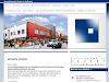 https://anwaltsblogs.de/postimg/http://www.advo-reuter.de/anwaltskanzlei/aktuelles.php?news=27515?size=320