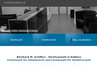 https://anwaltsblogs.de/postimg/http://www.bernhardschiffers.de/rechtsanwalt-in-koblenz.html?size=320