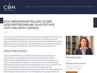 https://anwaltsblogs.de/postimg/http://www.cbh.de/News2/Unternehmen-Finanzen/2019/BGH-Ressortaufteilung-in-der-Geschaeftsfuehrung-schuetzt-vor-Haftung-nicht-immer?size=320