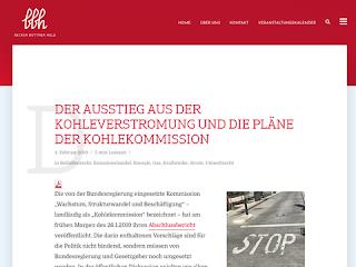 https://anwaltsblogs.de/postimg/http://www.derenergieblog.de/alle-themen/energie/der-ausstieg-aus-der-kohleverstromung-und-die-plaene-der-kohlekommission?size=320