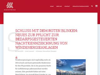 https://anwaltsblogs.de/postimg/http://www.derenergieblog.de/alle-themen/energie/schluss-mit-dem-roten-blinken-neues-zur-pflicht-zur-bedarfsgesteuerten-nachtkennzeichnung-von-windenergieanlagen?size=320