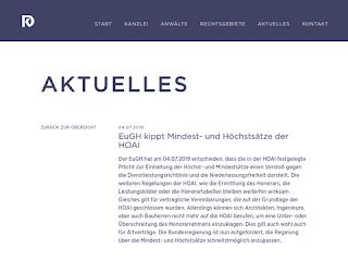 https://anwaltsblogs.de/postimg/http://www.deubnerkirchberg.de/aktuelles/eugh-kippt-mindest-und-hoechstsaetze-der-hoai?size=320