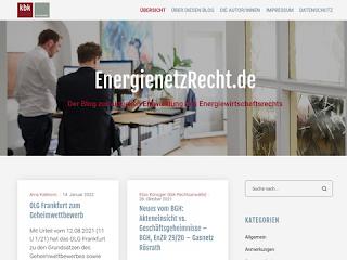 https://anwaltsblogs.de/postimg/http://www.energienetzrecht.de/2019/01/10/kammergericht-berlin-bestaetigt-konzessionsverfahren?size=320
