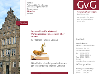 https://anwaltsblogs.de/postimg/http://www.graf-vangeldern.de/aktuelles.html?size=320