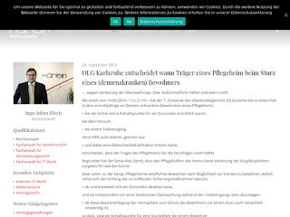 https://anwaltsblogs.de/postimg/http://www.haerlein.de/olg-karlsruhe-entscheidet-wann-trager-eines-pflegeheim-beim-sturz-eines-demenzkranken-bewohners?size=320