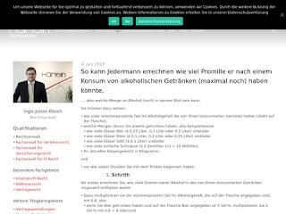 https://anwaltsblogs.de/postimg/http://www.haerlein.de/so-kann-jedermann-errechnen-wie-viel-promille-er-nach-einem-konsum-von-alkoholischen-getranken-maximal-noch-haben-konnte?size=320