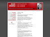https://anwaltsblogs.de/postimg/http://www.hannusch.net/anwaltskanzlei/aktuelle-urteile.php?news=27564?size=320