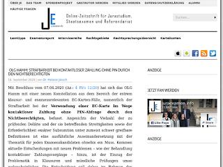 https://anwaltsblogs.de/postimg/http://www.juraexamen.info/olg-hamm-strafbarkeit-bei-kontaktloser-zahlung-ohne-pin-abfrage-durch-den-nichtberechtigten-karteninhaber?size=320