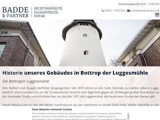 https://anwaltsblogs.de/postimg/http://www.kanzlei-bottrop.de/historie-der-muehle?size=320