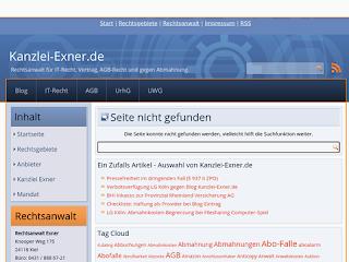 https://anwaltsblogs.de/postimg/http://www.kanzlei-exner.de/Rechtsanwalt-Kiel/wow-date-de-abozocke-der-d-i-e-gmbh/2020/768?size=320