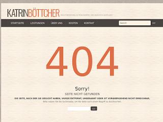 https://anwaltsblogs.de/postimg/http://www.katrin-boettcher.de/nachrichten/kein-arbeitsunfall-bei-zu-lauter-durchsage-im-moebelhaus?size=320