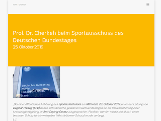 https://anwaltsblogs.de/postimg/http://www.kern-cherkeh.de/prof-dr-cherkeh-beim-sportausschuss-des-deutschen-bundestages?size=320