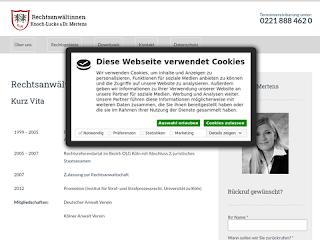 https://anwaltsblogs.de/postimg/http://www.km-legal.de/ueber-uns/dr-iur-verena-mertens?size=320