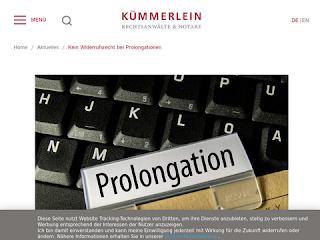 https://anwaltsblogs.de/postimg/http://www.kuemmerlein.de/aktuelles/einzelansicht/kein-widerrufsrecht-bei-prolongationen?size=320