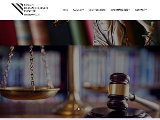 https://anwaltsblogs.de/postimg/http://www.lerschra.de/index.htm?size=320