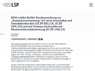 https://anwaltsblogs.de/postimg/http://www.lspartner.de/blog/2020/bgh-kaskadenverweisung-immobilienkredite-verbraucherkredite-mit-musterwiderrufsbelehrung?size=320