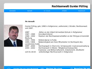 https://anwaltsblogs.de/postimg/http://www.ra-fuelling.de/ihr-anwalt.html?size=320