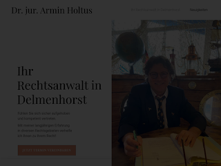 https://anwaltsblogs.de/postimg/http://www.ra-holtus.de/rechtsgebiete/arztrecht/behandlungsfehler?size=320