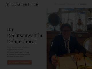 https://anwaltsblogs.de/postimg/http://www.ra-holtus.de/rechtsgebiete/arztrecht/patientenaufklaerung?size=320