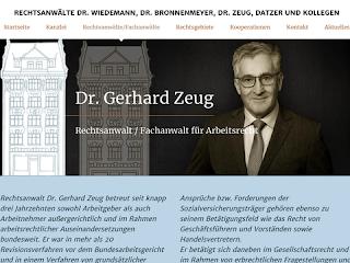 https://anwaltsblogs.de/postimg/http://www.rae-wiedemann.de/anwalt/gerhard-zeug?size=320
