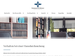 https://anwaltsblogs.de/postimg/http://www.rahaizmann.de/verhaltenstipps/hausdurchsuchung?size=320