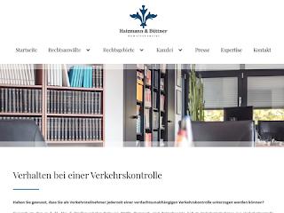 https://anwaltsblogs.de/postimg/http://www.rahaizmann.de/verhaltenstipps/verkehrskontrolle?size=320