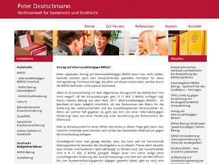 https://anwaltsblogs.de/postimg/http://www.rechtsanwalt-sozialrecht-berlin.de/2013/11/antrag-auf-elternunabhangiges-bafog?size=320