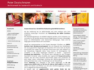 https://anwaltsblogs.de/postimg/http://www.rechtsanwalt-sozialrecht-berlin.de/2019/11/kooperationserlass-hartefall-wahlrecht-ruckzahlung-bafog-darlehen?size=320