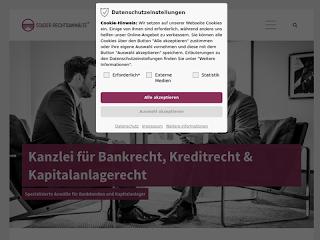 https://anwaltsblogs.de/postimg/http://www.stader-law.de/index.php/news-details/items/unklare-vertragsklausel-commerzbank-verliert-anspruch-auf-vorfaelligkeitsentschaedigung-968.html?size=320