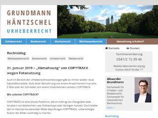 https://anwaltsblogs.de/postimg/http://www.urheberrecht-leipzig.de/abmahnung-von-copytrack-wegen-fotonutzung.html?size=320